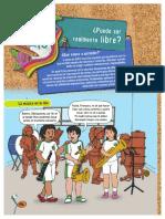 DPCC DIA -1y5 FICHA.pdf