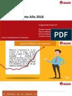 Tarea 04 - Planeamiento Financiero.pptx
