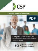 complete-guide-csp_0718.pdf