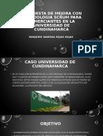 PROPUESTA DE MEJORA CON METODOLOGIA SCRUM PARA COMERCIANTES.pptx