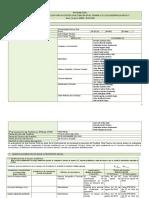 PAUTA INF 3 1 Ciclo_ (004) modificado 31 enero 2020