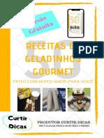 Ebook gratuito Geladinhos Gourmet.pdf
