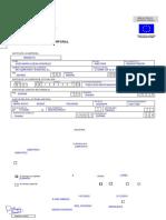 ee5a1d41-a32e-4194-852f-48ccb3e61763 2.pdf
