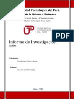 Informe de Parcial proyecto - Zabbix.pdf