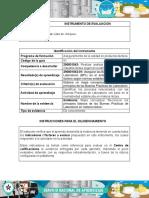IE_Evidencia_Mapa_conceptual_Reconocer_principios_basicos_Buenas_Practicas_Laboratorio.pdf