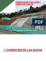 1_CONCEPTOS_BASICOS_GEOLOGIA.pdf