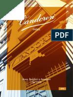 BROCHURE-PRODUIT-VANDOREN-2018-IT-WEB.pdf