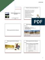 Tema 2 Subrasante.pdf