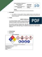 2BNQUIMICAINDUSTRIALAPLICADA MARITZA MURILLO UMAÑA.pdf