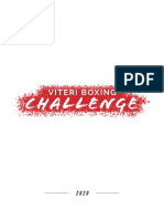 challenge2020.pdf