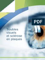 SEP-et-troubles-visuels.pdf