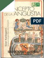122459663-El-concepto-de-la-angustia-kierkegaard-pdf_text[1].pdf