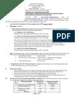 Notification (1).pdf