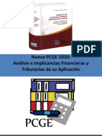 CASOS PRACTICOS PCGE 2020