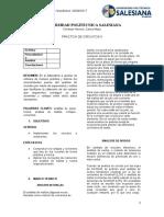 PRACTICA-CIRCUITOS-7