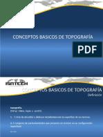 2. Introducción_topografia