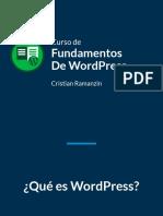 copy-of-slides-pptx_306f7fd8-0e01-4cd4-b17f-98bbb57f8c50.pdf
