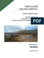 1.- Informe GEOFISICO.pdf