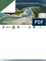 Plan_de_Manejo_Coiba2.pdf