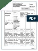 GFPI-F-019 Guia de Aprendizaje Analisis Planeacion_Inglés Contabilización