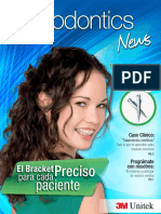 Orthodontic News 3Q 2013