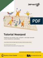 4297dc-tutorial-nearpod