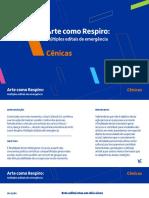 apresentação_artecomorespiro.pdf