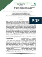 Cartea Neagra a site- urilor de dating PDF)