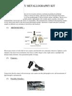 metallography-kit.pdf