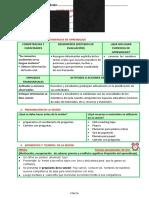 SESION PRIMER GRADO.docx