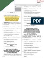 RESOLUCION LEGISLATIVA LUCHA COHECHO EN TRANSACCIONES INTERNACIONALES.pdf