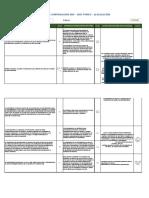 MATRIZ DE COMPARACIÓN NIIF 16 - NIIF PYMES - LEGISLACIÓN