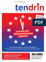 04-19 eurowahl-mittendrin inet