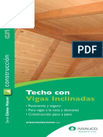 05_15955_foll-web_construccion_techo_vigas_inc_mexco_01_sep_15_1772.pdf