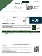59461560.pdf