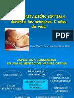3.-ALIMENTACION LACTANTE UCA.ppt