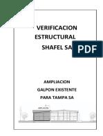 2001 - 02 - Verificación estructural - ampliación TAMPA SA.pdf