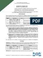 ACUERDO No  CSJMAA17-207.pdf