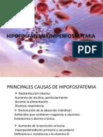 hipofosfatemia fisiologia.pptx
