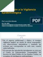VIGILANCIA EPIDEMIOLOGICA LUIS ALVIS.ppt