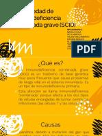 SCID.pdf