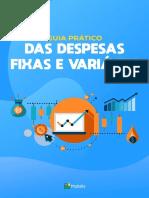 08-GUIA-PRATICO-DAS-DESPESAS-FIXAS-E-VARIAVEIS