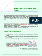Primo_soccorso.pdf