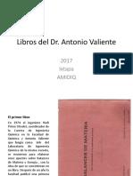 LibrosdelDr.pptx