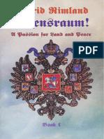 Lebensraum trilogy by Ingrid Rimland (1998).pdf