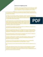 YPFB buscará hidrocarburos en el altiplano paceño.docx