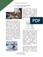 INTRODUCCIÓN A LA CINEANTROPOMETRÍA[1].pdf