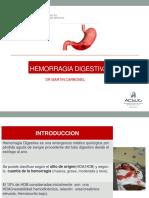 Semana-13.1-HDA-2019-degrabada