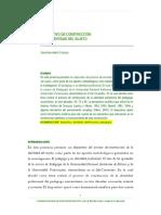 DISPOSITIVO DE CONSTRUCCION DEL SUJETO1