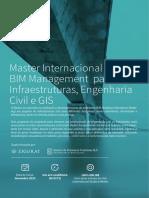 Presentacion-MBCIV_PT.pdf